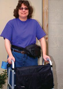 Concealed Carry with Physical Disabilities: Is it Possible?