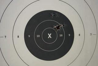 Skyy CPX-1 gun review.