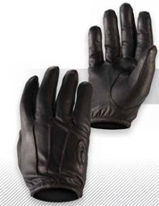 Hatch Duty Glove