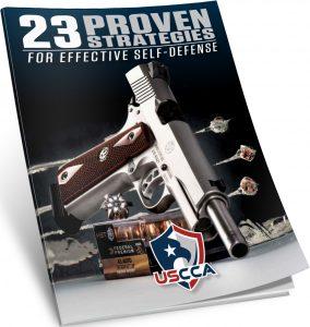 23ProvenStrategiesCover_Blog