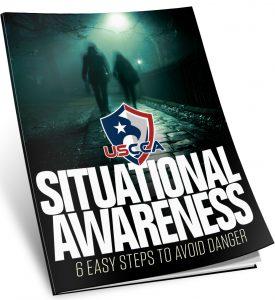 SituationalAwareness-Render