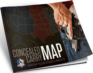 Concealed_Carry_Map_CAP copy