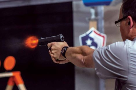 What Makes USCCA Membership Different Than Concealed Carry Insurance?