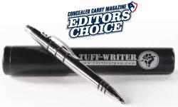 Tuff Writer Mini Click