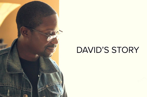 David's Story: USCCA Member Defends Against Armed Thugs in Barbershop