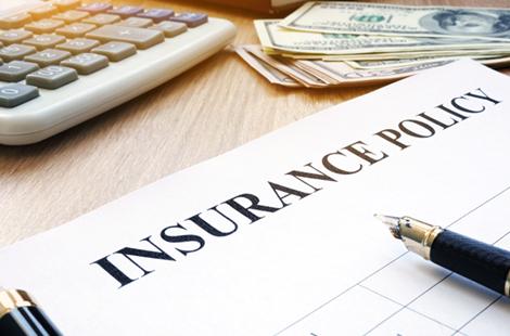 Insurance for Your Guns