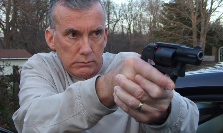 Castle Doctrine & Home Defense: What You Need to Know