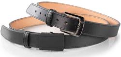 CrossBreed Belt