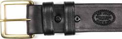Simply Rugged Belt