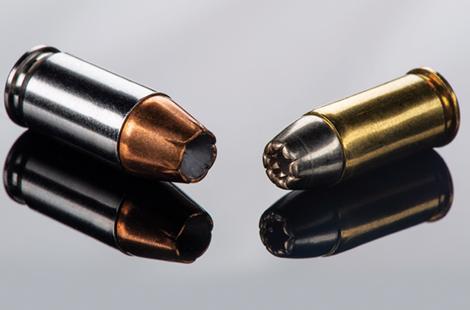 Defensive Ammunition: Keep It Simple