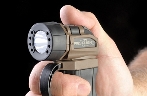 How to Choose a Tactical Flashlight for Everyday Carry (EDC)