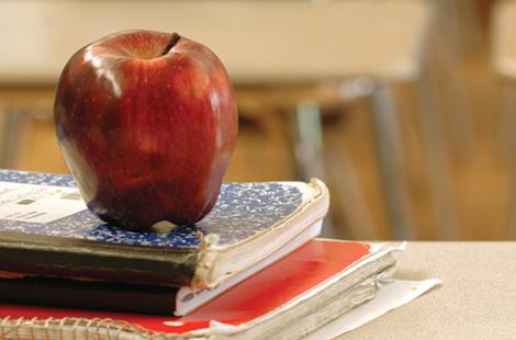 Should Teachers Be Armed?