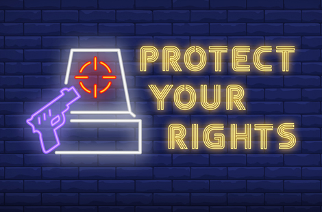 2A Gaming: Reaching Gamers With Pro-Rights Messages