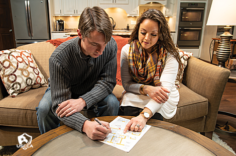 Discussing Protection Options With Your Spouse