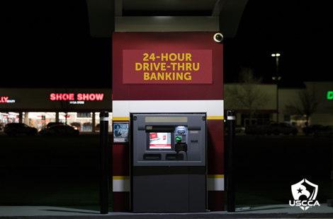 15 Tips for Staying Safe at the Cash Machine: Banking in the Time of Coronavirus
