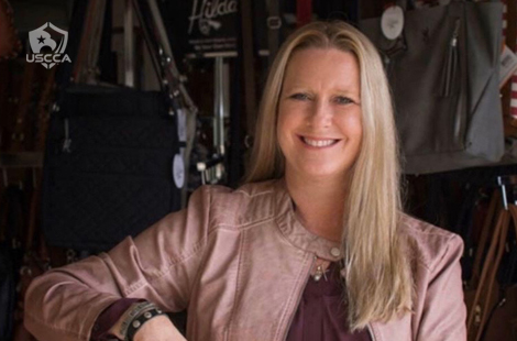 Industry Influencers: Dawn Hillyer