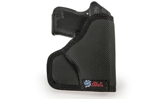 image of pocket holster