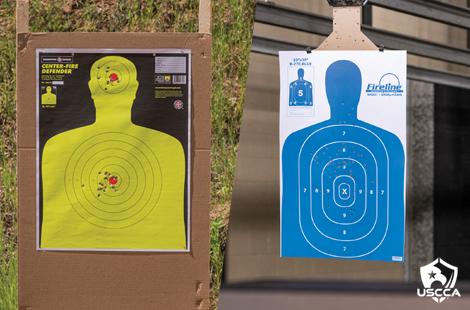 Gun Range Options: Indoor vs. Outdoor