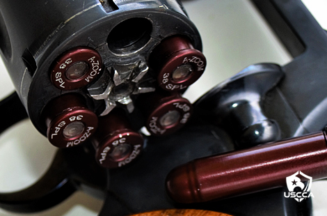 Firearms Myths: Which Ones Hold Water?